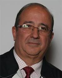 Ángel Martínez. - martinez__angel